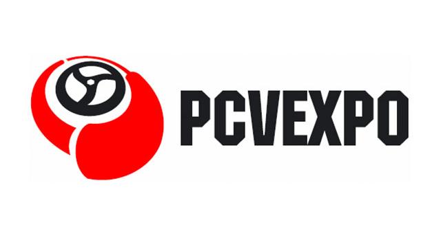 16-я Международная выставка PCVExpo