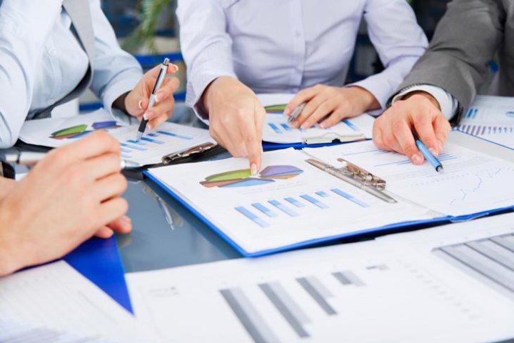 Рост рынка экскаваторов за счет увеличения инвестиций
