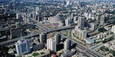 Интервью с Джимом Умплби о китайском рынке экскаваторов