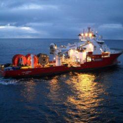 Global Marine Group (GMG) заключила соглашение о приобретении бизнеса Fugro в области траншей и кабельных услуг