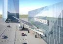 С 14 по 16 апреля в Иркутске пройдёт выставка Дороги Сибири Спецтехника 2021