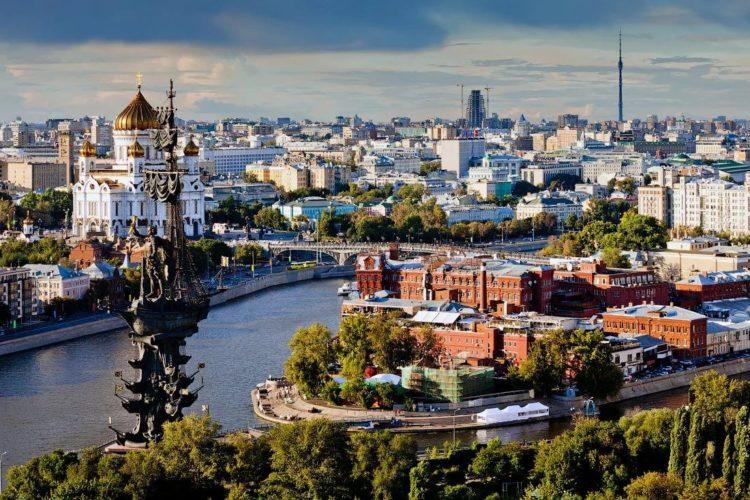 В конце августа в Москве состоится 24-я международная выставка MIMS Automechanika Moscow 2021