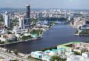 С 23 по 25 ноября в столице Урала состоится выставка по логистике и коммерческому транспорту Translogistica Ural 2021